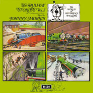 TheRailwayStoriesVolume3record