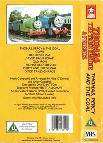 File:Thomas,PercyandtheCoalandOtherStoriesbackcoverandspine.jpg