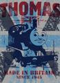 Thumbnail for version as of 21:06, November 25, 2014