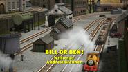 BillorBen?titlecard