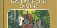 Gallant Old Engine