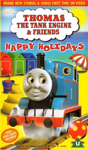 File:HappyHolidays1999Cover.png