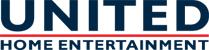 Logo united-home