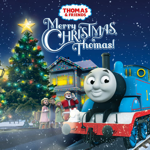 File:MerryChrismas,Thomas!UKiTunesCover.jpg