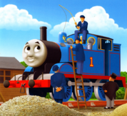 Thomas(EngineAdventures)10