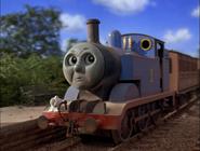 ThomasAndTheMagicRailroad22