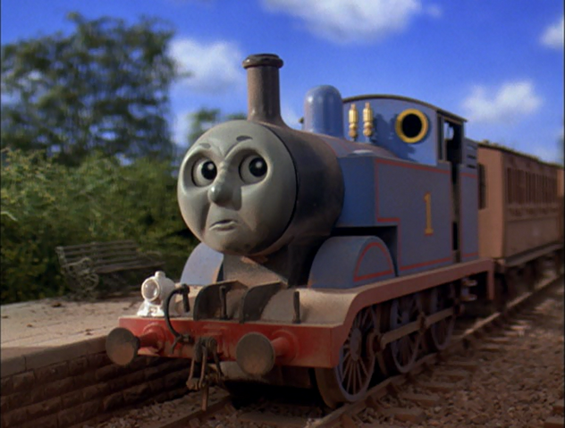 File:ThomasAndTheMagicRailroad22.png