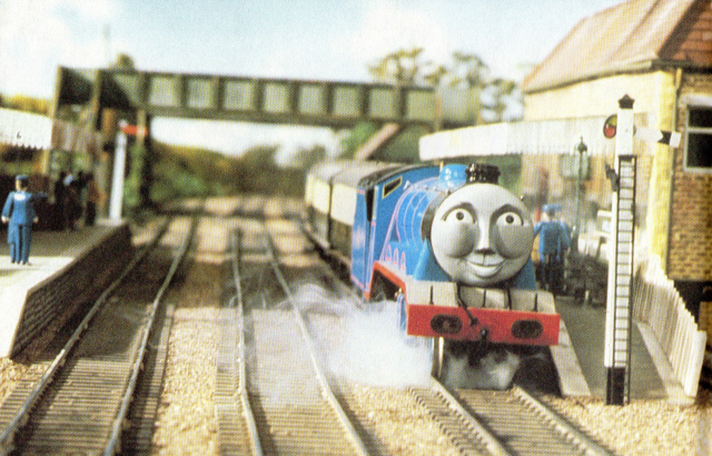 File:ThomasandGordon62.png