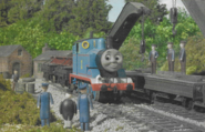 ThomasandtheNewEngine91