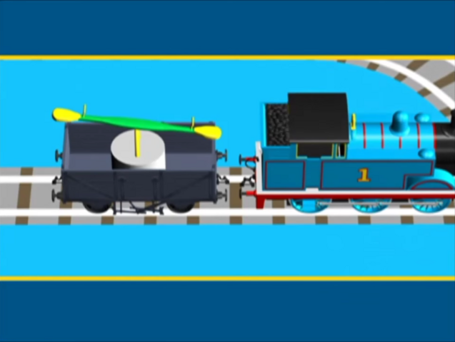 File:WhichLoadtoWhichStation9.png