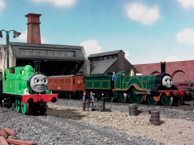 File:Emily'sNewCoaches9.PNG