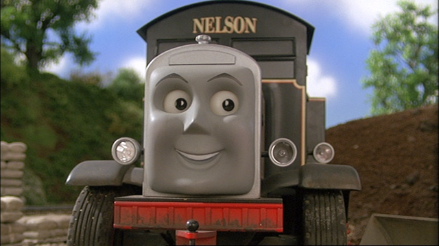 File:OnSiteWithThomas27.png