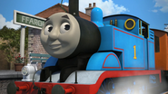 Sodor'sLegendoftheLostTreasure43