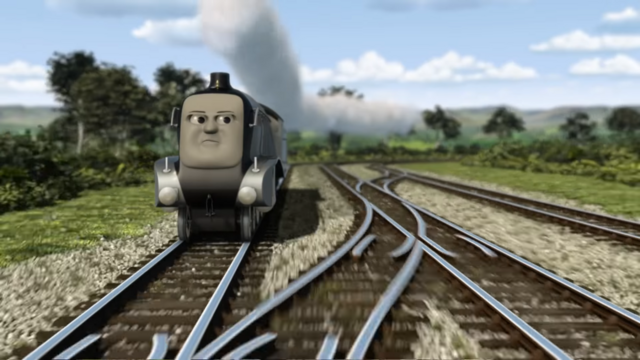 File:HeroOfTheRails487.png