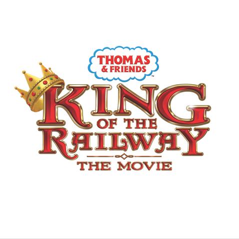 File:KingoftheRailwaylogo3.png