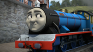 Sodor'sLegendoftheLostTreasure221