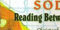 Sodor: Reading Between the Lines