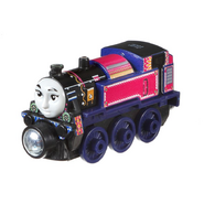 Take-n-PlayAshima