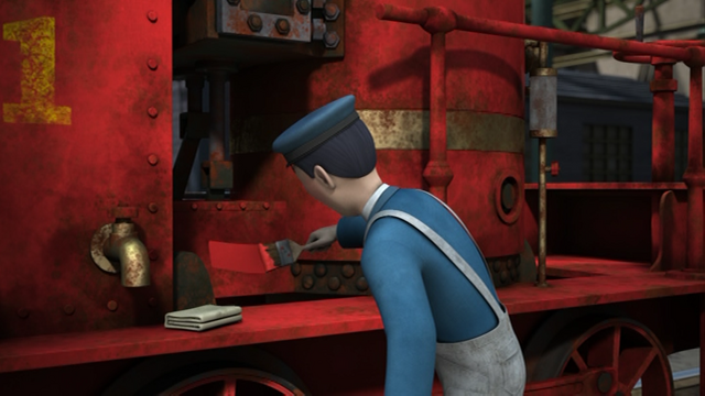 File:TheChristmasCoffeepot78.png