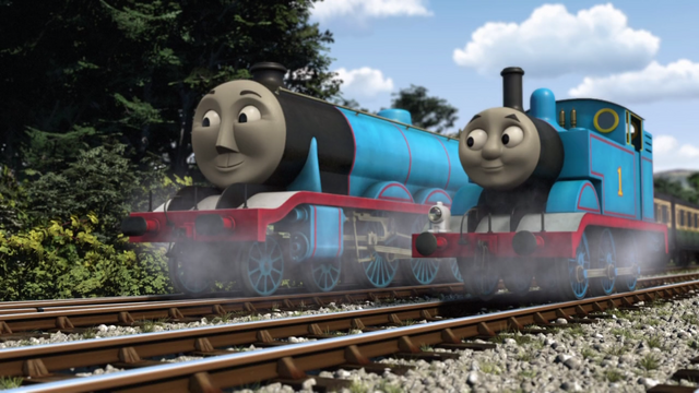 File:ThomasandScruff47.png