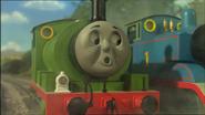 ThomasinTrouble(Season11)49