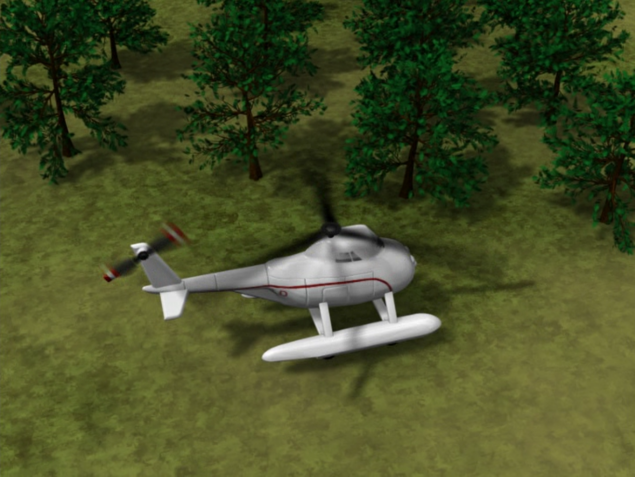 File:CallingAllEngines!DVDGame6.png