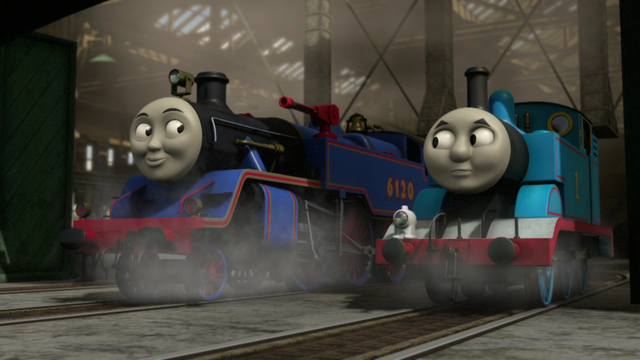 File:DayoftheDiesels87.png