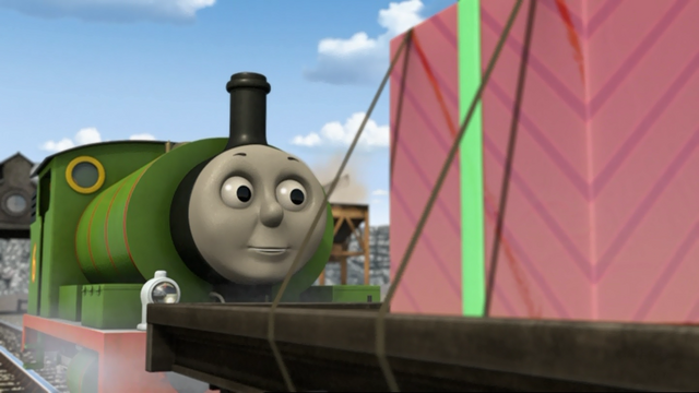 File:Percy'sParcel28.png