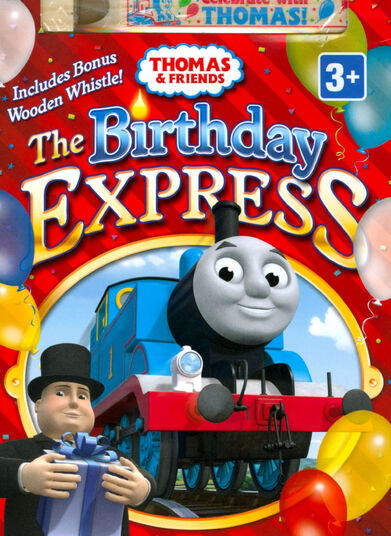 File:TheBirthdayExpress.jpg