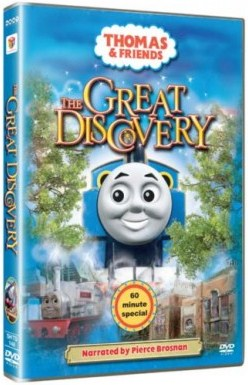 File:TheGreatDiscovery(SouthAfricanDVD).png