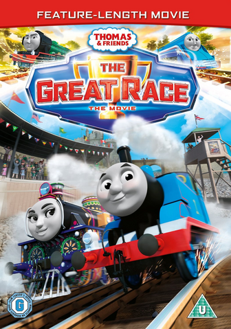 File:TheGreatRaceUKDVDCover.png