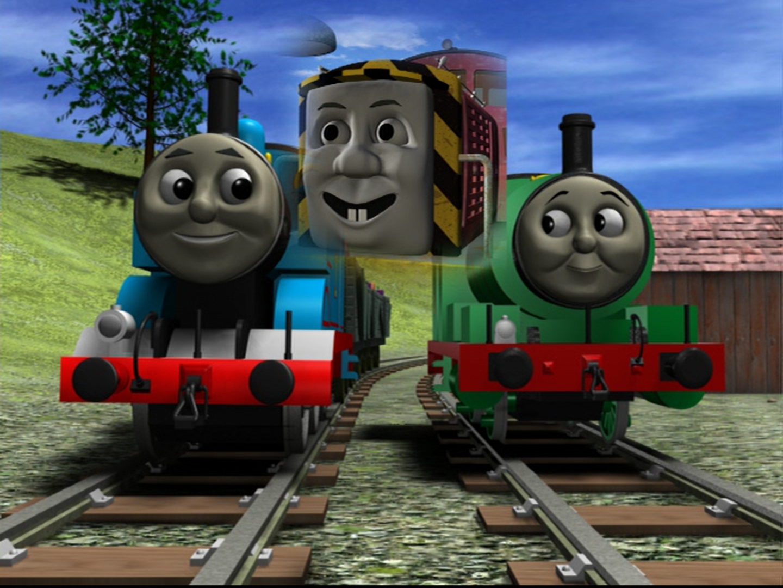 File:Thomas'StorybookAdventure23.png