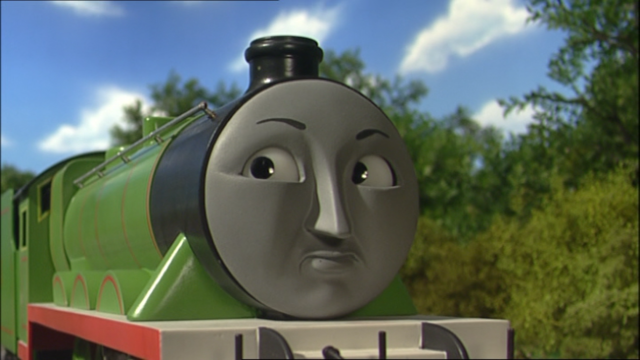 File:Toby'sAfternoonOff57.png