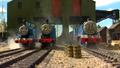 Thumbnail for version as of 23:03, November 25, 2014