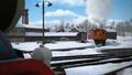 Thumbnail for version as of 11:50, November 5, 2014