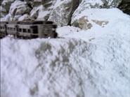 Snow44
