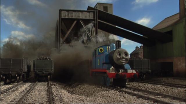 File:Thomas'NewTrucks51.png