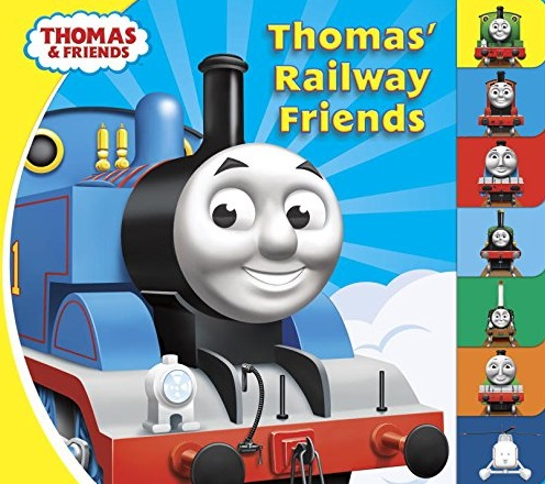 File:Thomas'RailwayFriends.png