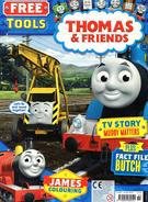 ThomasandFriends651