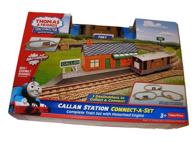 File:TrackMasterCallanStationConnect-A-Set.jpg
