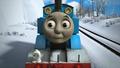 Thumbnail for version as of 14:42, November 9, 2014
