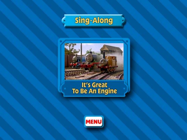 File:Sing-AlongandStoriesDVDmenu9.png