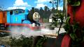 Thumbnail for version as of 10:16, September 3, 2015