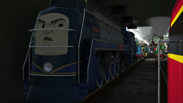 File:TheGreatRace241.png