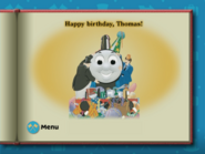 Thomas'SodorCelebrationReadAlong23