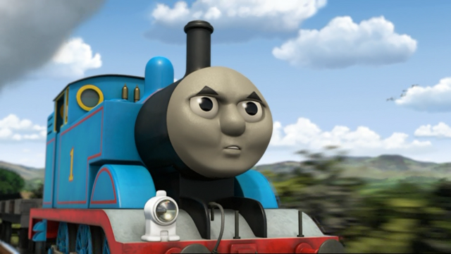 File:ThomasAndThePigs57.png