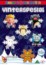 WinterSpecialDVDcover