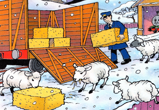 File:ASpecialStoryAboutSnow!5.png