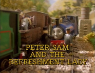 PeterSamandtheRefreshmentLadyUStitlecard