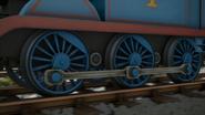 SteamieStafford46